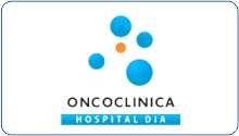 ONCOCLINICA