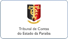 Tribunal de Contas do Estado da Paríba